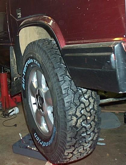 16-inch-wheels-2