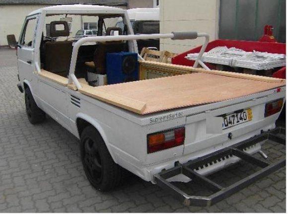 2006-truck