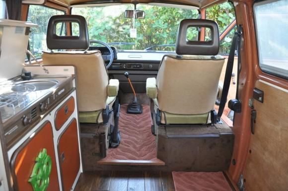 84-custom-interior-4