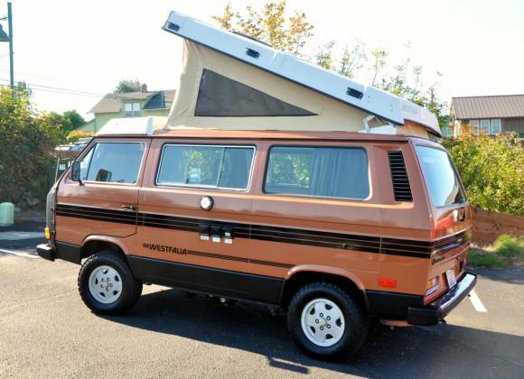 84-custom-interior-5