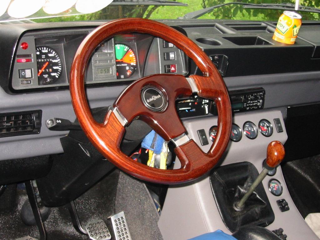 Truck Bed Liner >> Custom VW T3 Doka | Vanagon Hacks & Mods – VanagonHacks.com