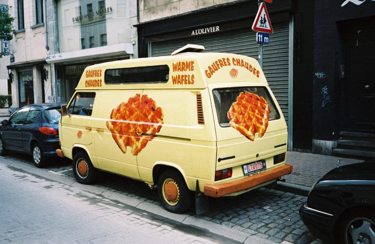 Waffle Vanagon Vanagon Hacks Amp Mods Vanagonhacks Com