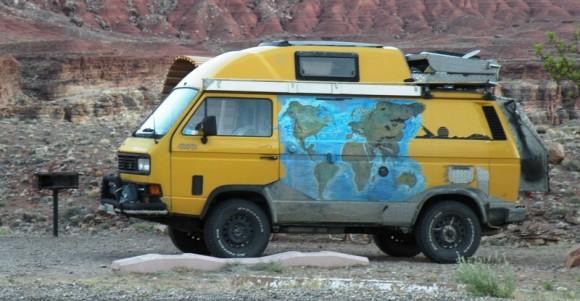 adventure-van-2