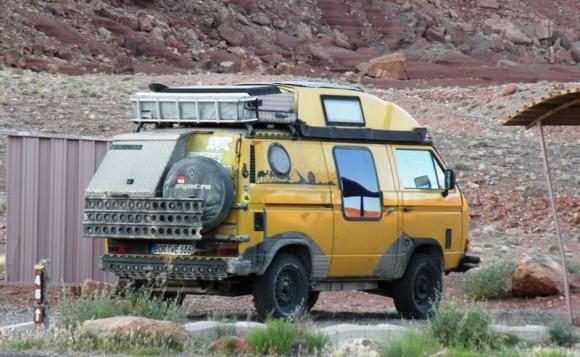 adventure-van