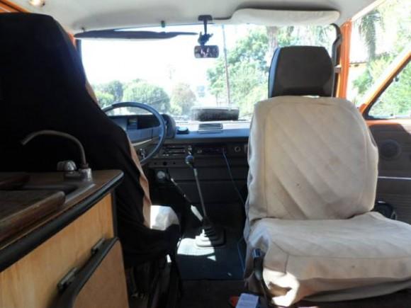 adventurewagen7