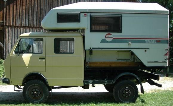 vw adventure camper vanagon hacks mods. Black Bedroom Furniture Sets. Home Design Ideas