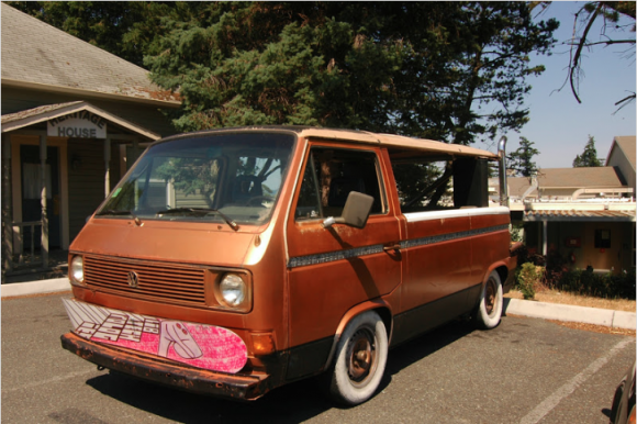 almost-cabriolet