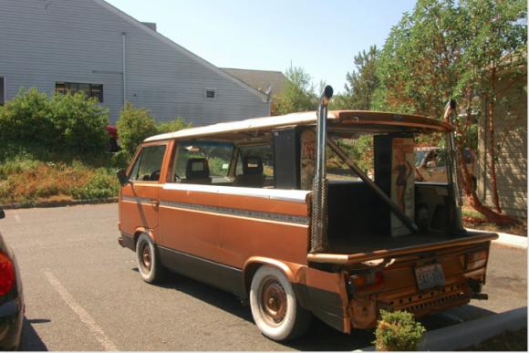 almost-cabriolet2