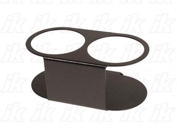 ash-tray-cup-holder3