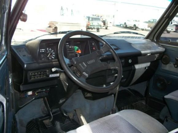 audi-vanagon-wheel