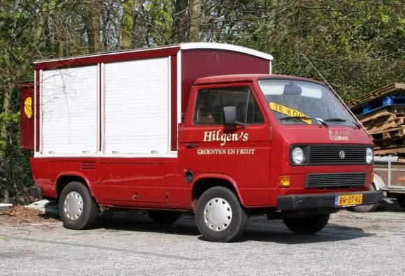 barn-truck