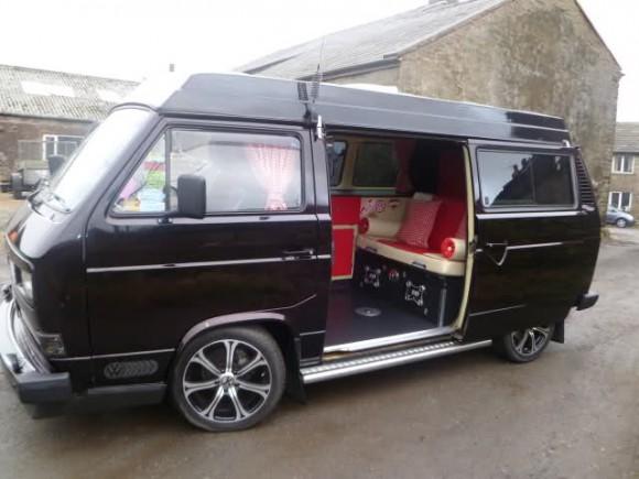 black-custom
