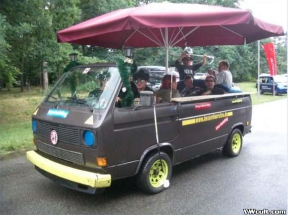 budget-cabriolet