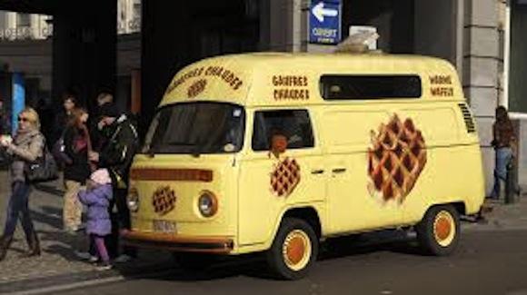 bus-waffle