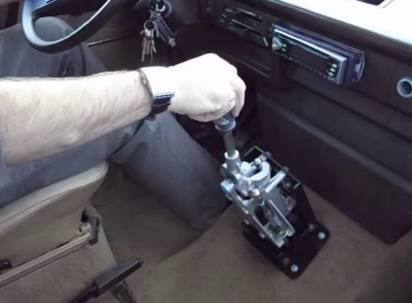 cable-shifter-mod