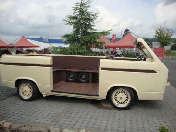 cabriolet2