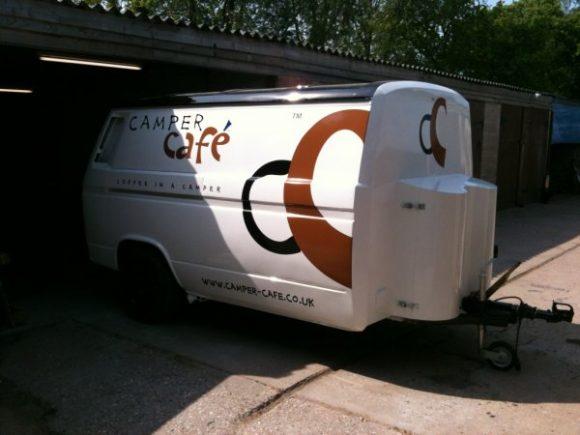 camper-cafe2