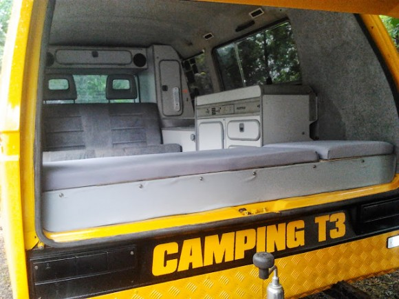 camping-trailer-3