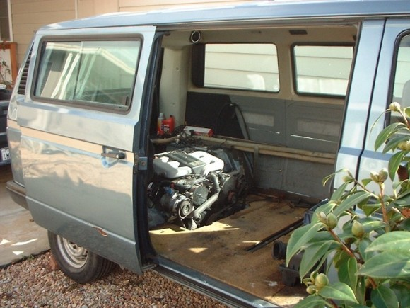 chrysler-vanagon