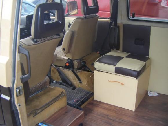 custom-upholstery3