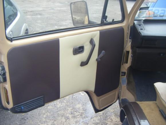 custom-upholstery4