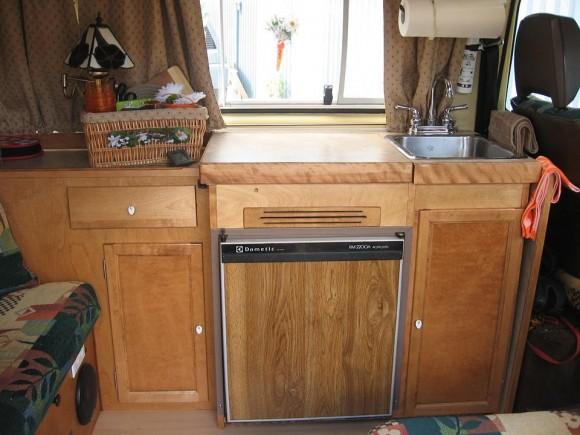 custom-wood-interior-2