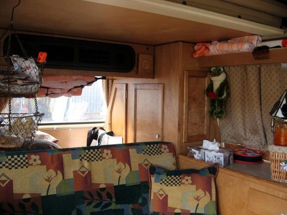 custom-wood-interior-4
