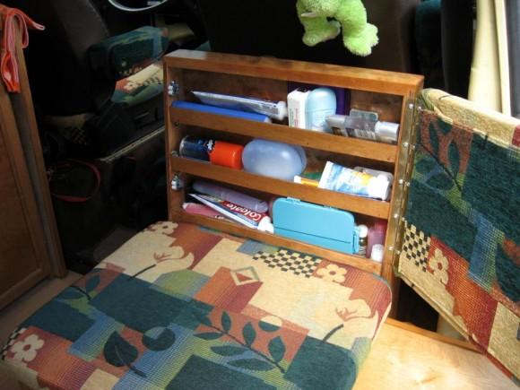 custom-wood-interior-6