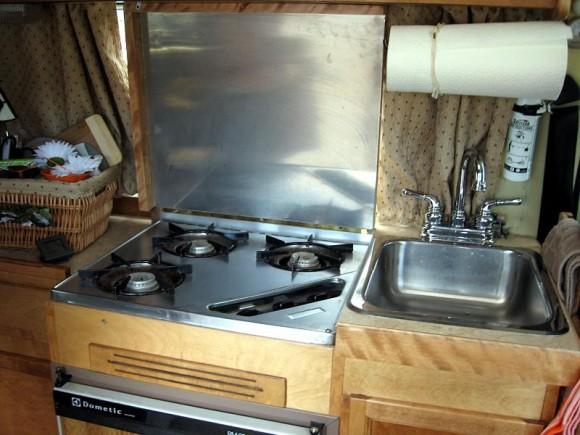 custom-wood-interior-7