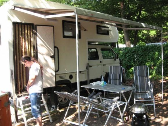 doka-camper1