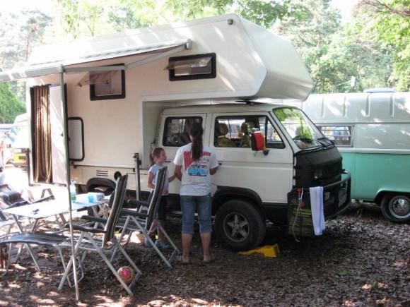 doka-camper2