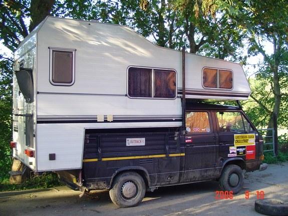 doubld-cab-camper-2