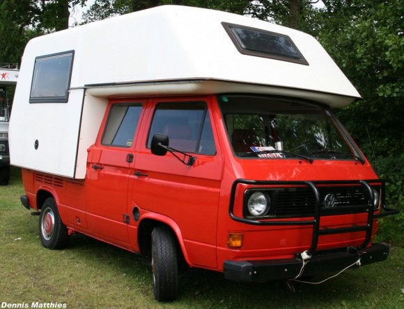 double-cab-camper
