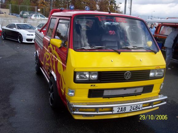 double-cab-vanagon-2