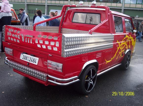 double-cab-vanagon