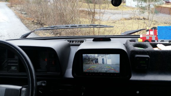 double-din-vanagon-stereo4