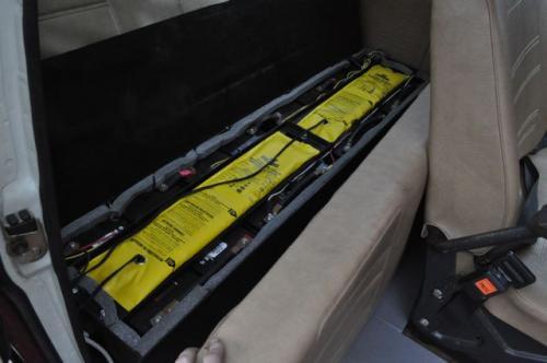 electric-vanagon-batteries