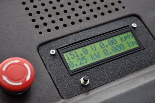 electric-vanagon-meter