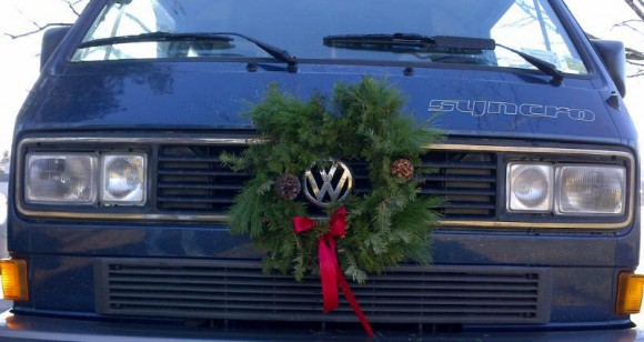 festive2