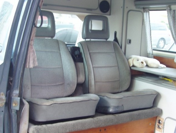 front-seats-in-back