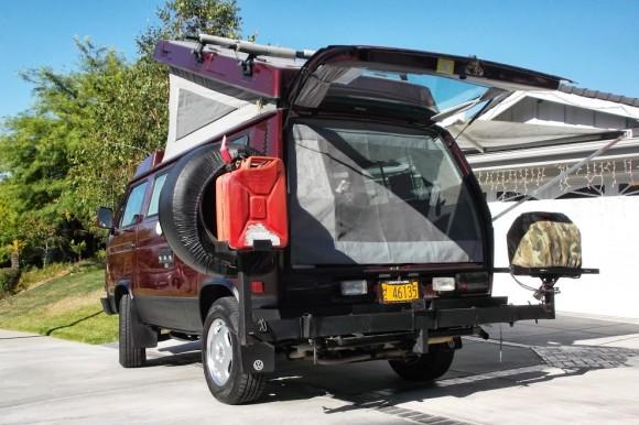 fuel-bbq-on-bumper