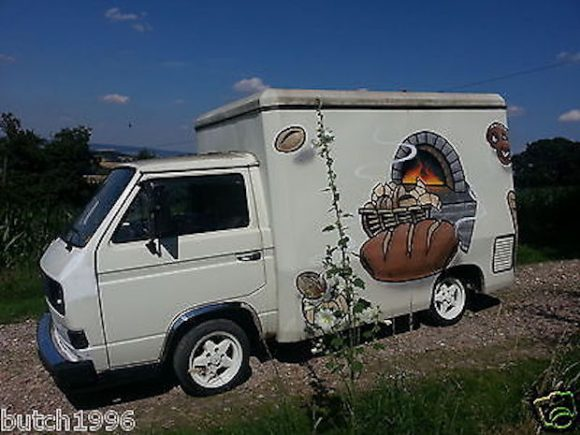 german-food-truck