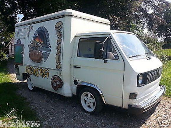 german-food-truck2