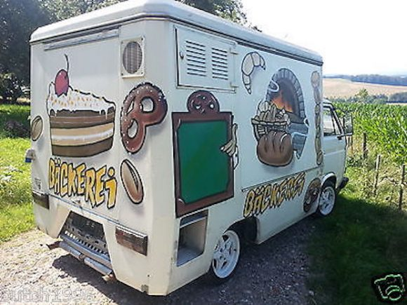 german-food-truck3