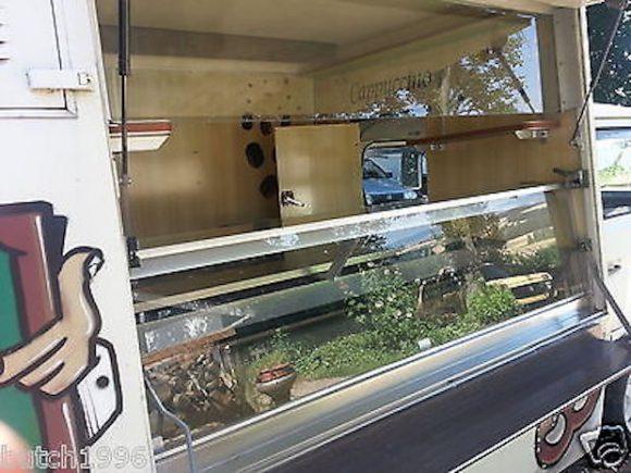 german-food-truck4