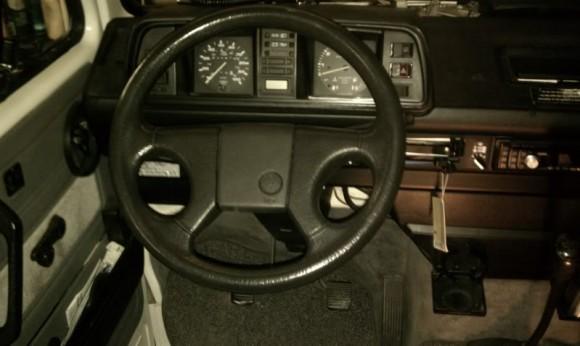 gti-wheel