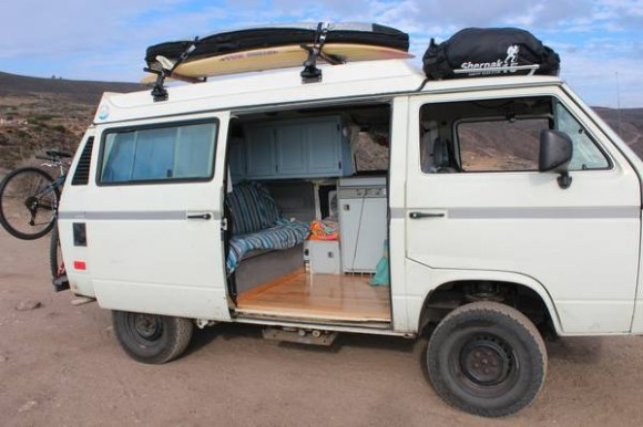 hanging-cupboards-vanagon