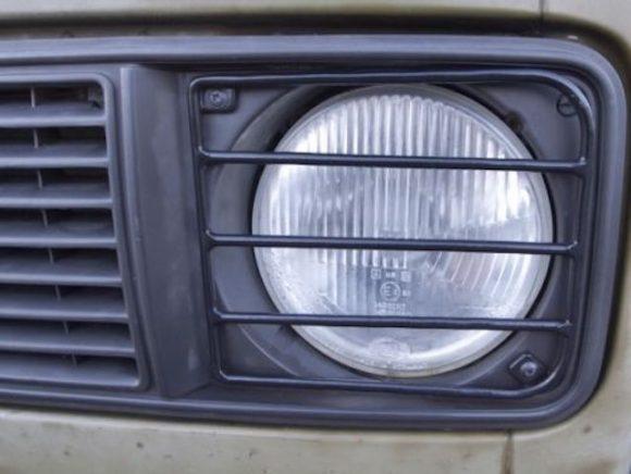 headlight-guard
