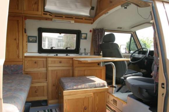 high-top-interior-2