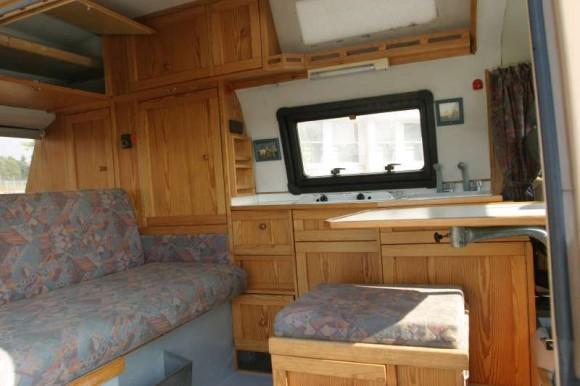 high-top-interior